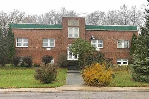 Home for sale at 479 Eldon Rd Kawartha Lakes Ontario - MLS: X4706684