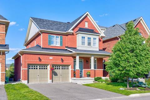 House for sale at 479 Hinchey Cres Milton Ontario - MLS: W4483437