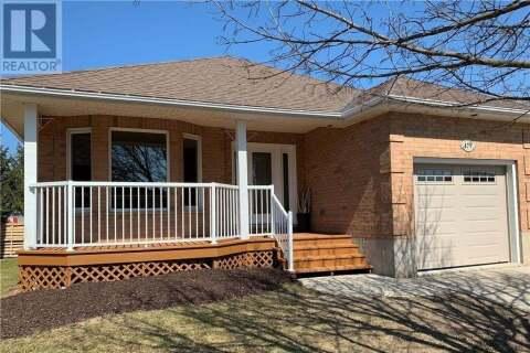 House for sale at 479 Joseph St Port Elgin Ontario - MLS: 254590