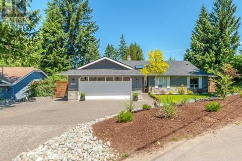 House for sale at 479 Timberlane Pl Qualicum Beach British Columbia - MLS: 457108