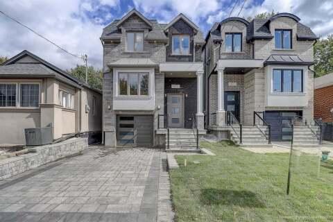 House for sale at 479 Warden Ave Toronto Ontario - MLS: E4963045