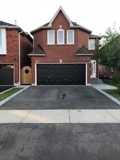 Sold: 4792 Rosebush Road, Mississauga, ON
