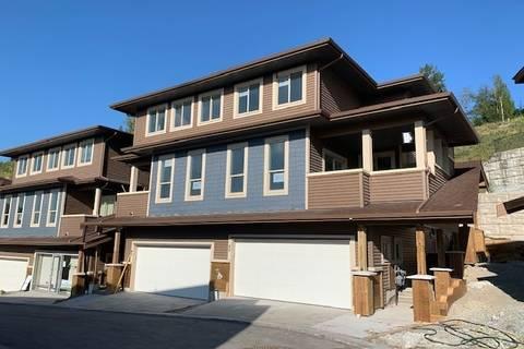 Townhouse for sale at 10480 248 St Unit 48 Maple Ridge British Columbia - MLS: R2355786