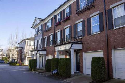 Townhouse for sale at 11067 Barnston View Rd Unit 48 Pitt Meadows British Columbia - MLS: R2467381