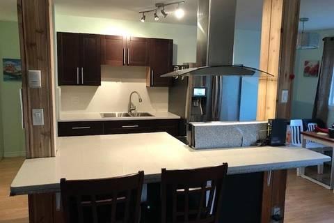 Condo for sale at 11245 31 Ave Nw Unit 48 Edmonton Alberta - MLS: E4146901