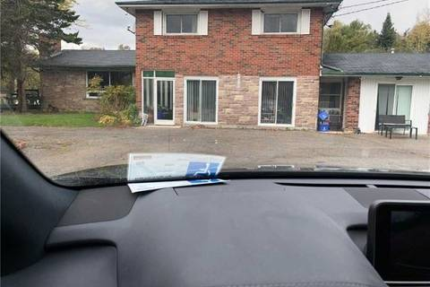 Residential property for sale at 13064 Highway 48 Hy Whitchurch-stouffville Ontario - MLS: N4482755