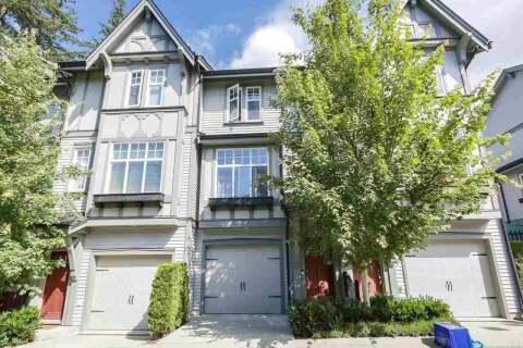 48 - 1320 Riley Street, Coquitlam | Image 1
