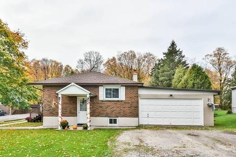 House for sale at 13592 Highway 48 Rd Whitchurch-stouffville Ontario - MLS: N4420044