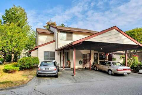 Townhouse for sale at 13990 74 Ave Unit 48 Surrey British Columbia - MLS: R2496933