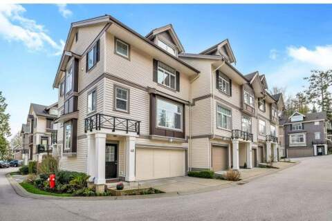 Townhouse for sale at 14377 60 Ave Unit 48 Surrey British Columbia - MLS: R2458487
