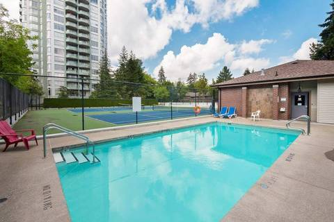 Townhouse for sale at 14855 100 Ave Unit 48 Surrey British Columbia - MLS: R2428103