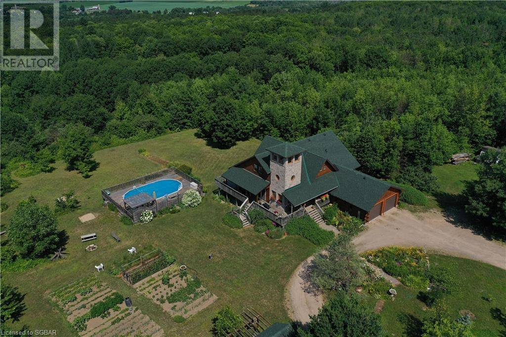 48 15 Concession West, Tiny   Image 1