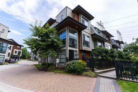 Townhouse for sale at #48 15688 28 Ave Ave Surrey British Columbia - MLS: R2486102