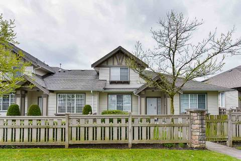 Townhouse for sale at 15868 85 Ave Unit 48 Surrey British Columbia - MLS: R2382137