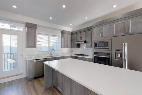 Townhouse for sale at 19239 70 Ave Unit 48 Surrey British Columbia - MLS: R2359232