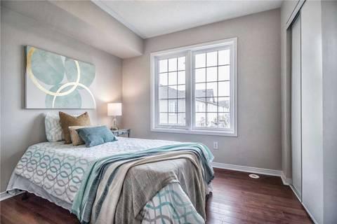 Condo for sale at 200 Mclevin Ave Unit 48 Toronto Ontario - MLS: E4422023