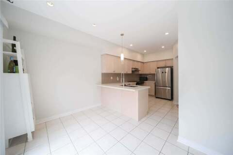 Condo for sale at 23 Observatory Ln Unit 96 Richmond Hill Ontario - MLS: N4770949