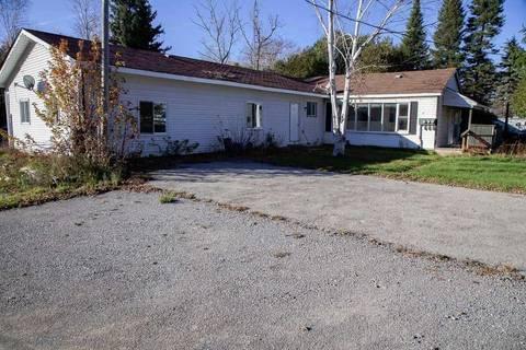 House for sale at 23402 Highway 48 Exwy Georgina Ontario - MLS: N4647570