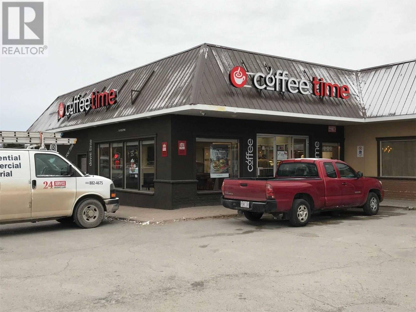 Commercial property for sale at 23721 Highway 48 Rd North Unit 48 Georgina Ontario - MLS: N4686611
