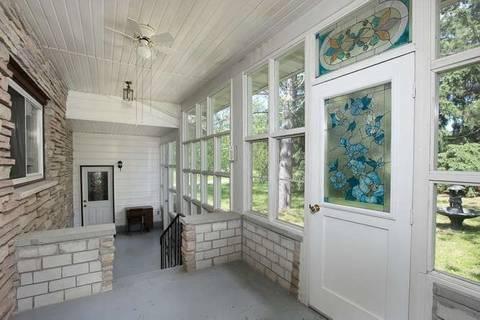 House for sale at 24080 Highway 48 Hy Georgina Ontario - MLS: N4490617
