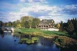 House for sale at 24357 Highway 48 Rd Unit 48 Georgina Ontario - MLS: N4752070