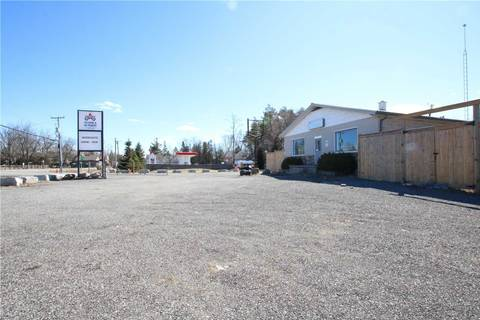 Commercial property for sale at 24516 Highway 48 Hy Georgina Ontario - MLS: N4547287