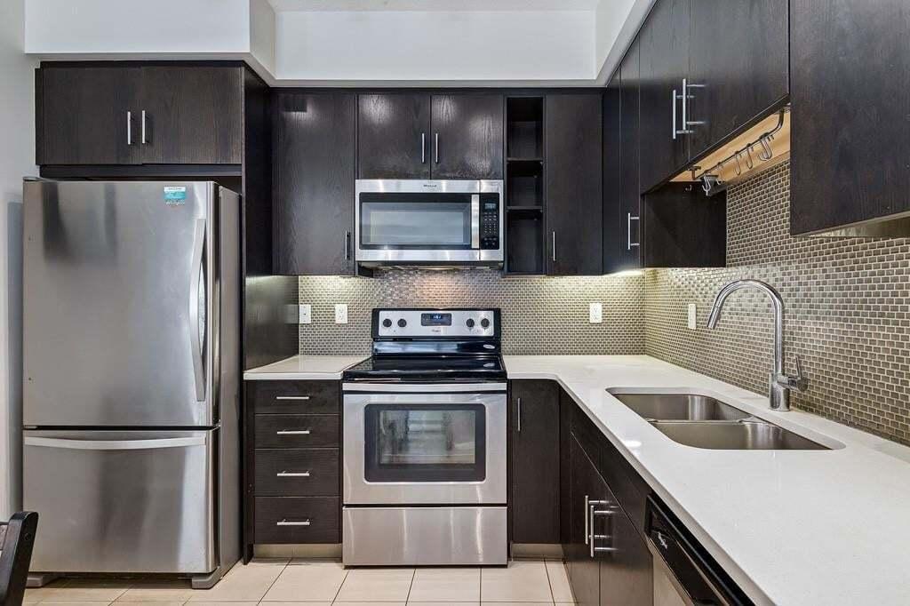 Condo for sale at 25 Auburn Meadows Av SE Unit 48 Auburn Bay, Calgary Alberta - MLS: C4291204