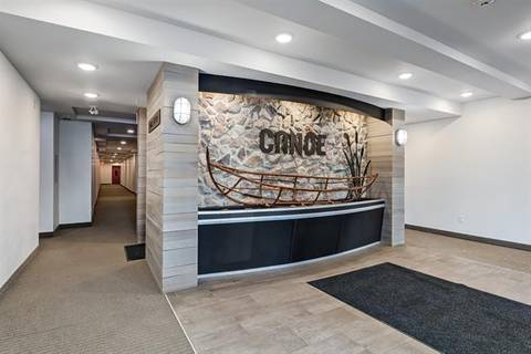 Condo for sale at 25 Auburn Meadows Ave Southeast Unit 48 Calgary Alberta - MLS: C4291204