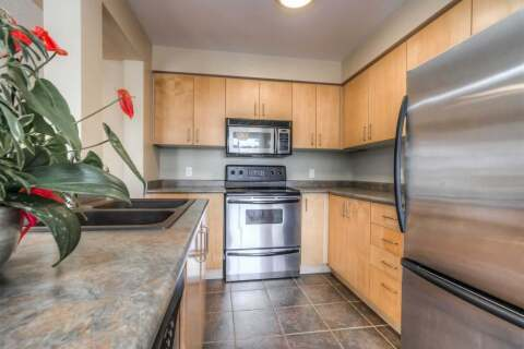 Condo for sale at 250 Ainslie St Unit 48 Cambridge Ontario - MLS: X4929069