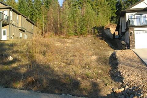 Residential property for sale at 2592 Alpen Paradies Rd Unit 48 Blind Bay British Columbia - MLS: 10179914