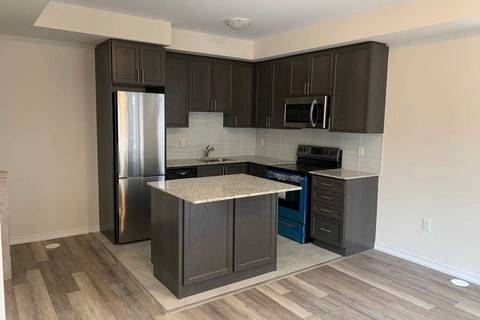 Apartment for rent at 26 Fieldway Rd Unit 48 Toronto Ontario - MLS: W4639274