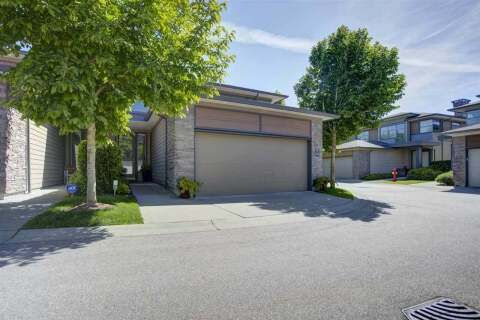 Townhouse for sale at 2603 162 St Unit 48 Surrey British Columbia - MLS: R2458233