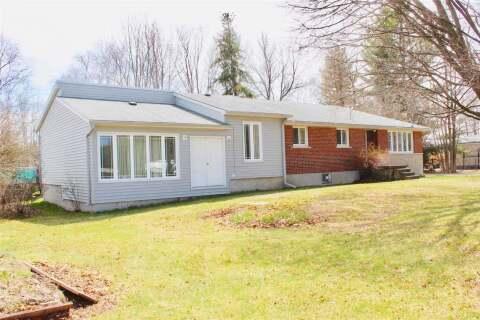 House for sale at 29355 Highway 48 Rd Unit 48 Georgina Ontario - MLS: N4753837