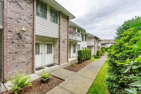 Townhouse for sale at 2938 Trafalgar St Unit 48 Abbotsford British Columbia - MLS: R2475643