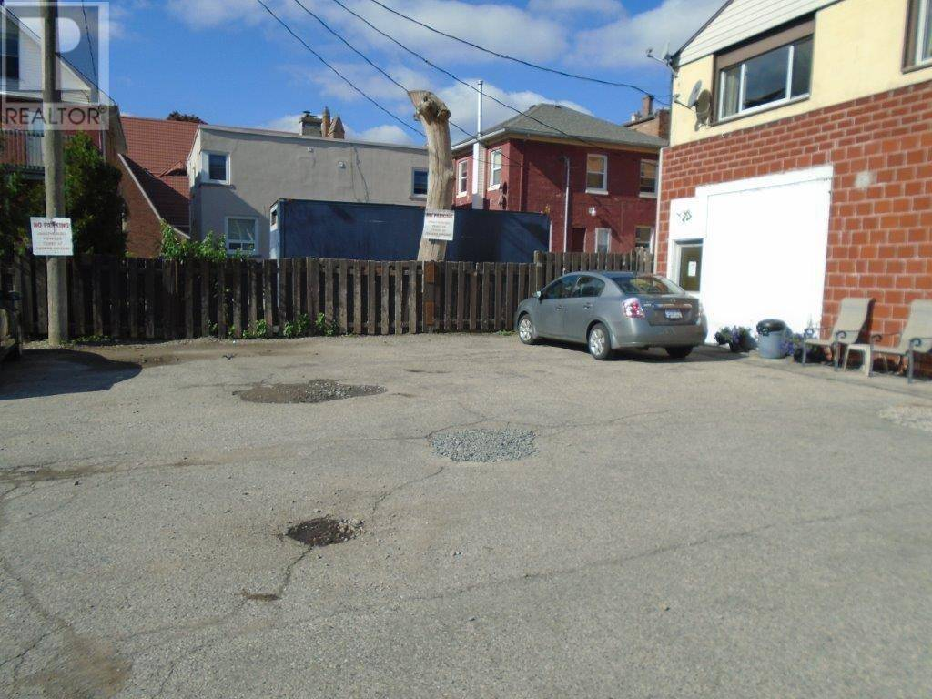 48 Peel Street, Simcoe | Image 2