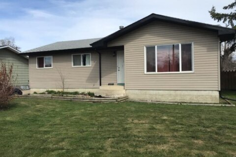 House for sale at 48 5601 48 Street  High Prairie Alberta - MLS: A1050256
