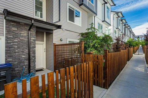 Townhouse for sale at 5867 129 St Unit 48 Surrey British Columbia - MLS: R2511261