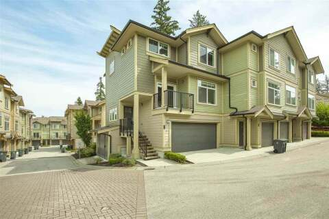 Townhouse for sale at 5957 152 St Unit 48 Surrey British Columbia - MLS: R2499157