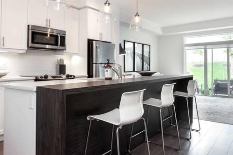 48 - 636 Evans Avenue, Toronto | Image 2