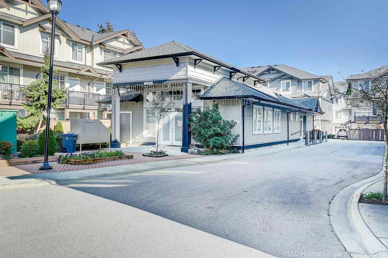 Sold: 48 - 7156 144 Street, Surrey, BC