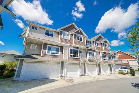 Townhouse for sale at 7298 199a St Unit 48 Langley British Columbia - MLS: R2387622