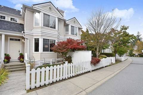 Townhouse for sale at 7501 Cumberland St Unit 48 Burnaby British Columbia - MLS: R2412027