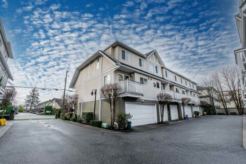 Townhouse for sale at 7831 Garden City Rd Unit 48 Richmond British Columbia - MLS: R2526383