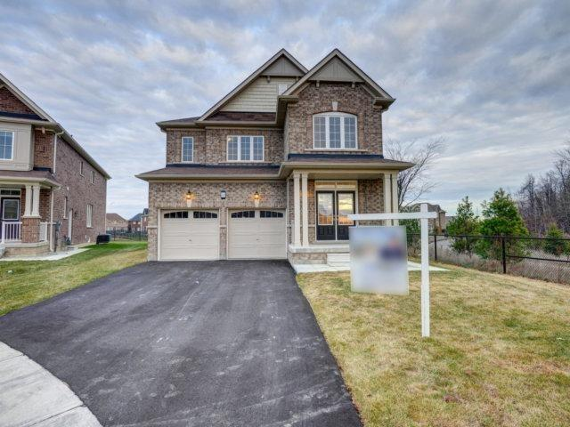 48 abercrombie crescent brampton for sale 990786 zolo for sale 48 abercrombie crescent brampton on 4 bed 4 bath solutioingenieria Image collections