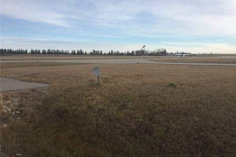 Commercial property for sale at 48 Airport Rd Rural Mountain View County Alberta - MLS: C4116454