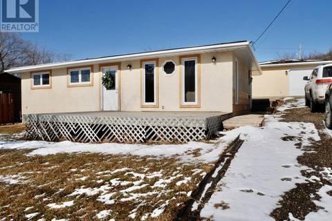 House for sale at 48 Alice Cres Buffalo Pound Lake Saskatchewan - MLS: SK803690