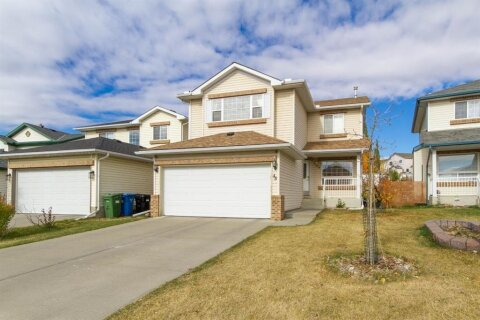 House for sale at 48 Arbour Crest Rd NW Calgary Alberta - MLS: A1050857