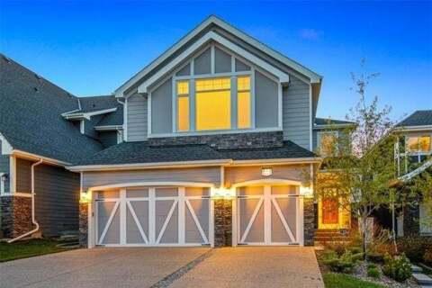 House for sale at 48 Aspen Vista Wy Southwest Calgary Alberta - MLS: C4296546