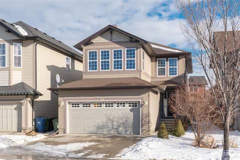 House for sale at 48 Auburn Bay Ave Southeast Calgary Alberta - MLS: C4281967