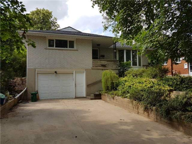 For Sale: 48 Austin Drive, Kitchener, ON | 3 Bed, 2 Bath House for $497,900. See 9 photos!